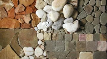 Идея бизнеса. Красота природного камня,  приносящая деньги