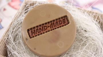 Идея бизнеса Hand-Made (вещи, сделанные своими руками)