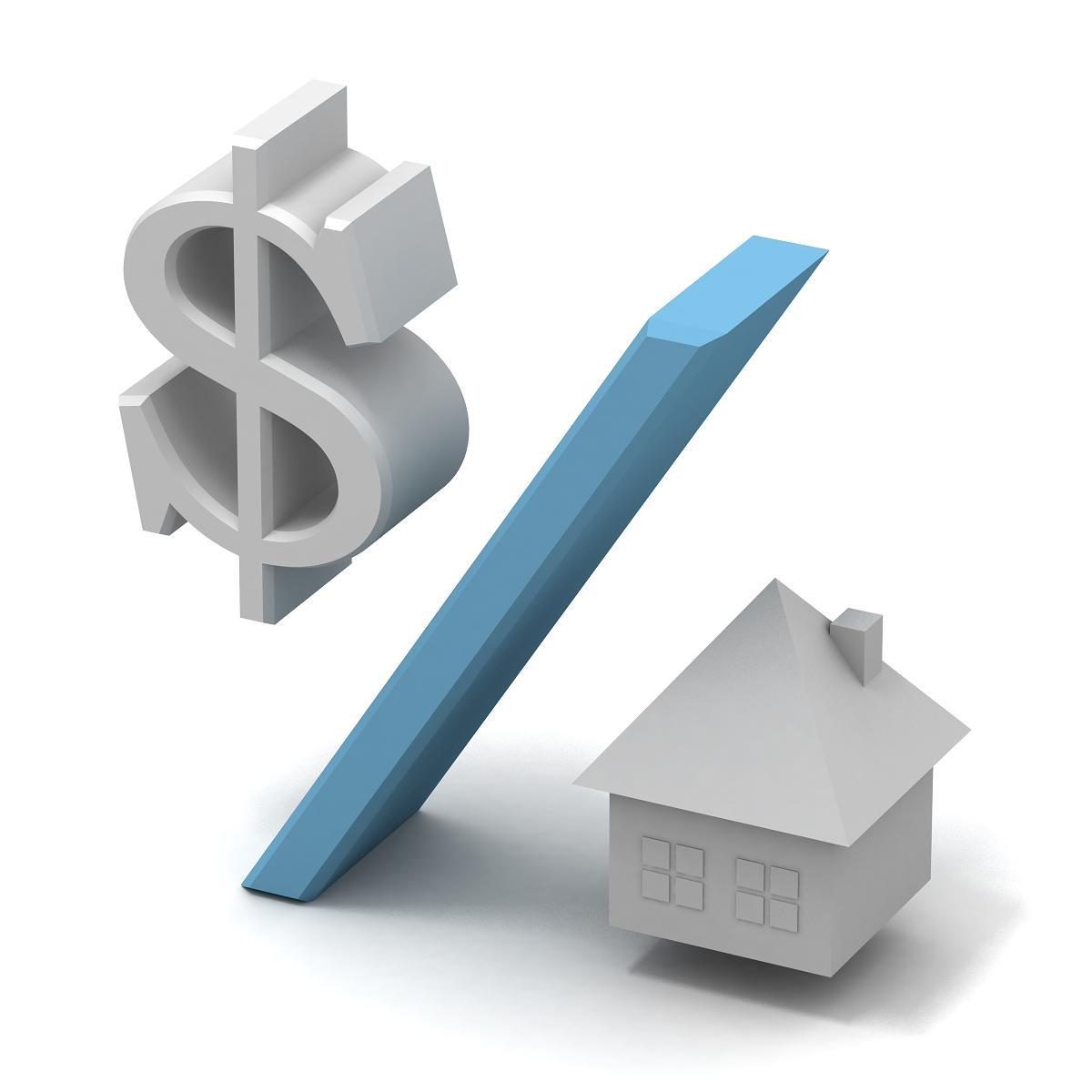 Потускневшее золото. Спрос и цены на недвижимость в столице и регионах уверенно падают