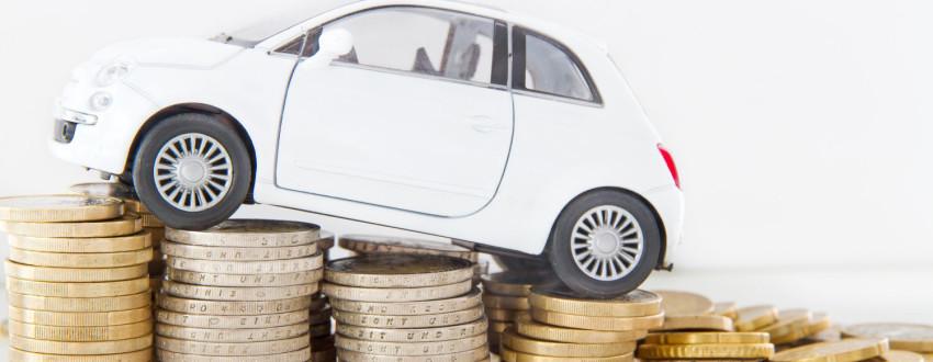 Как можно заработать с помощью машины