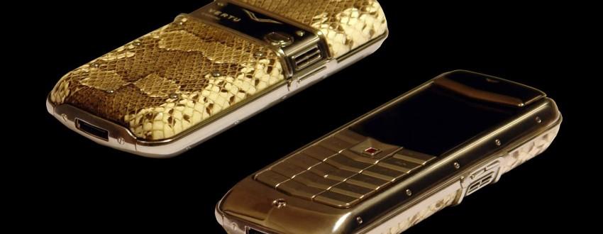 тюнинг сотовых телефонов