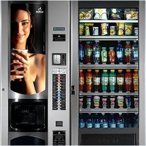 1295139438_vending2