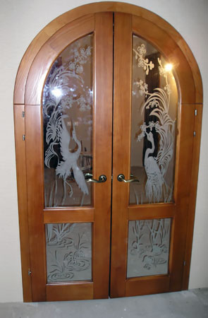 1295825013_matirovanaya-dver