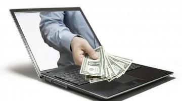 Как заработать на видео и фото в интернете