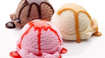 Бизнес идеи — Гавайское мороженое