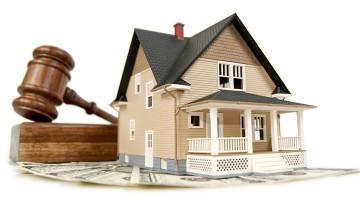 Прогноз рынка жилой недвижимости на 2011 год