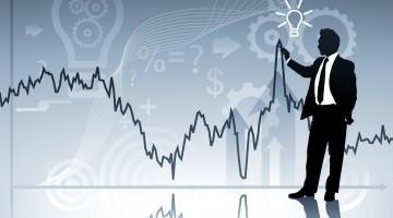 Как можно зарабатывать, играя на бирже Форекс (Forex)?