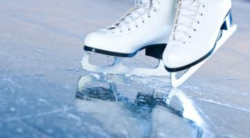 Бизнес план ледового катка