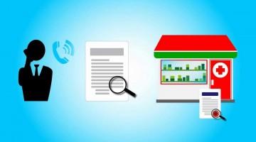 Как открыть аптеку: пример бизнес плана аптеки