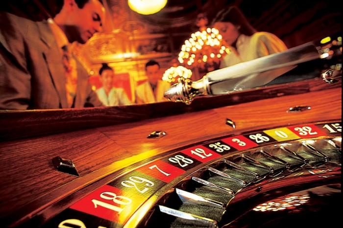 1316715908_zarabotok-v-onlayn-kazino