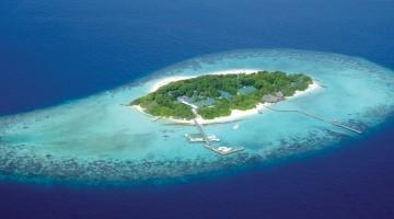 Как купить остров?