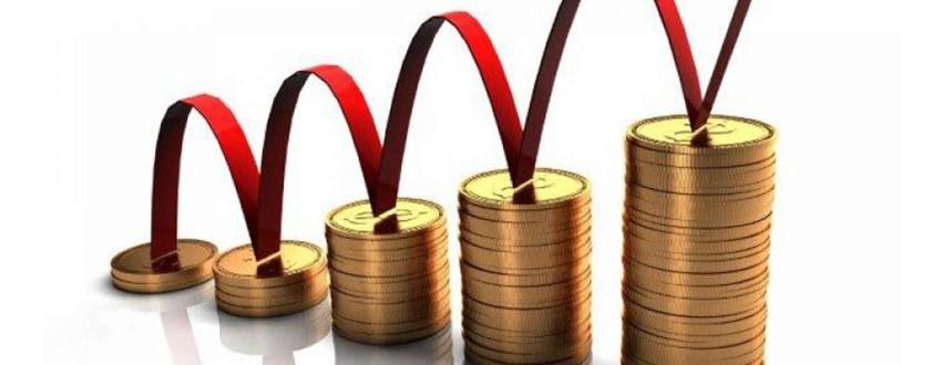 индексация стоимости акций