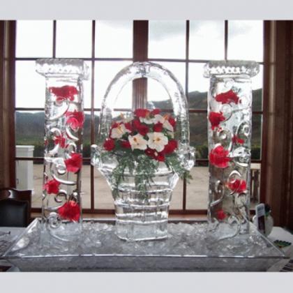 1324309178_ledyanye-skulptury-na-svadbah
