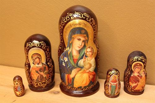 1328113771_matreshka-ikona