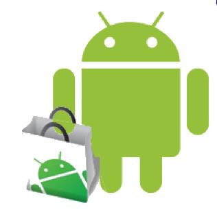 1330340362_android-market-kak-biznes
