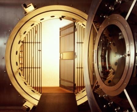 как самостоятельно оценить надёжность банка