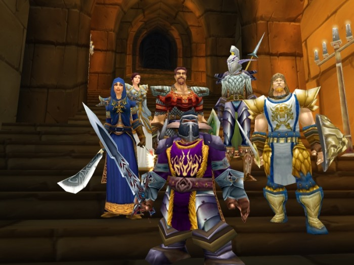1334538732_world-of-warcraft