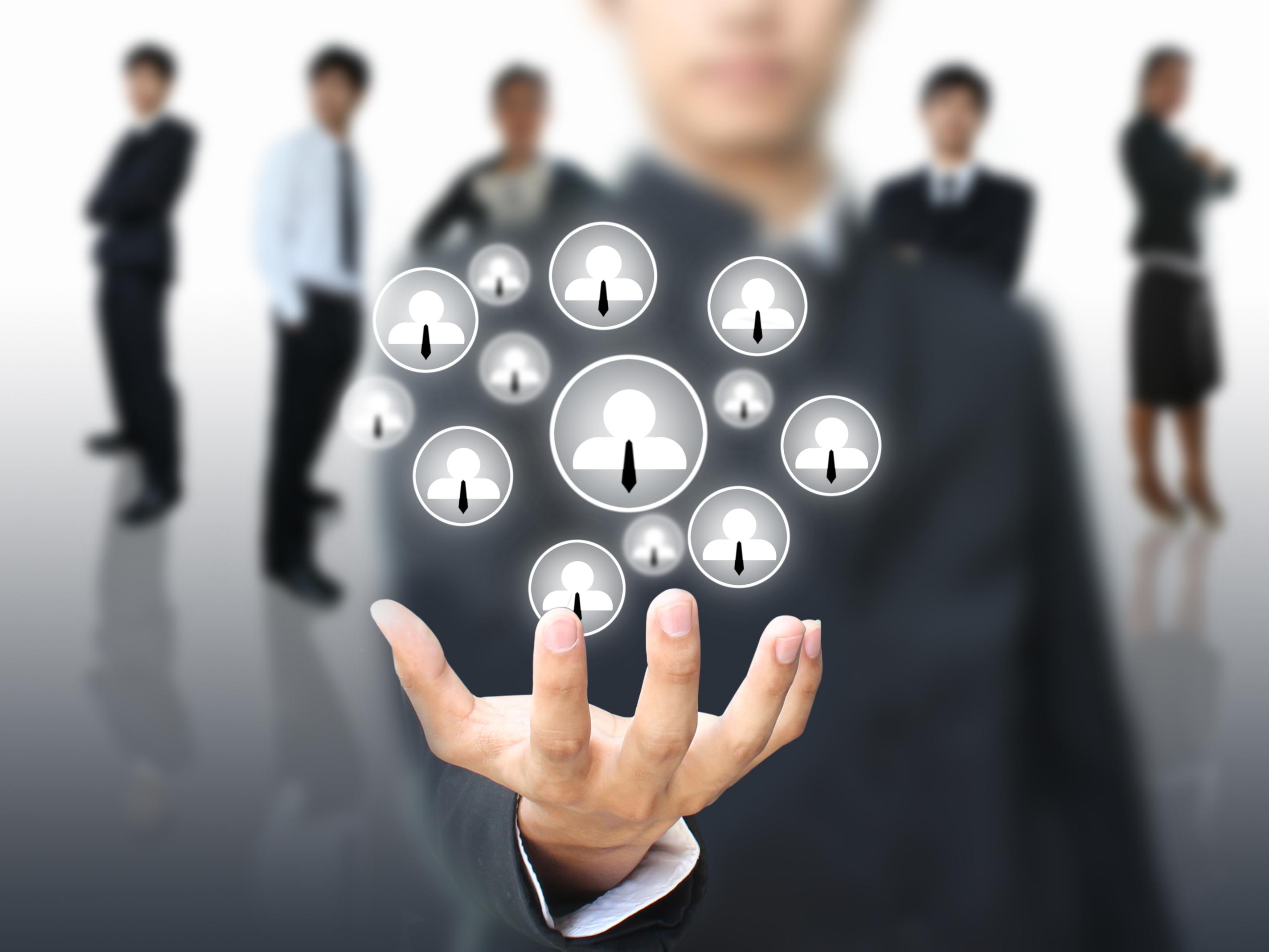 вытекает что выбрать работа руководителем или свой бизнес Brubeck Польская