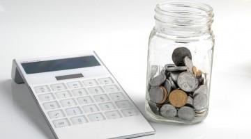Как уменьшить налог на прибыль