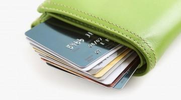 Льготный период при использовании кредитных карт