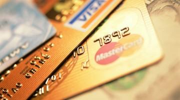 Быстрое получение кредитной карты ФлексБанка