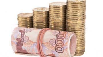 Можно ли взять кредит без постоянной прописки?