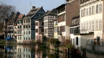 Недвижимость Франции и ее роль в получении ВНЖ и ПМЖ в стране для россиянина
