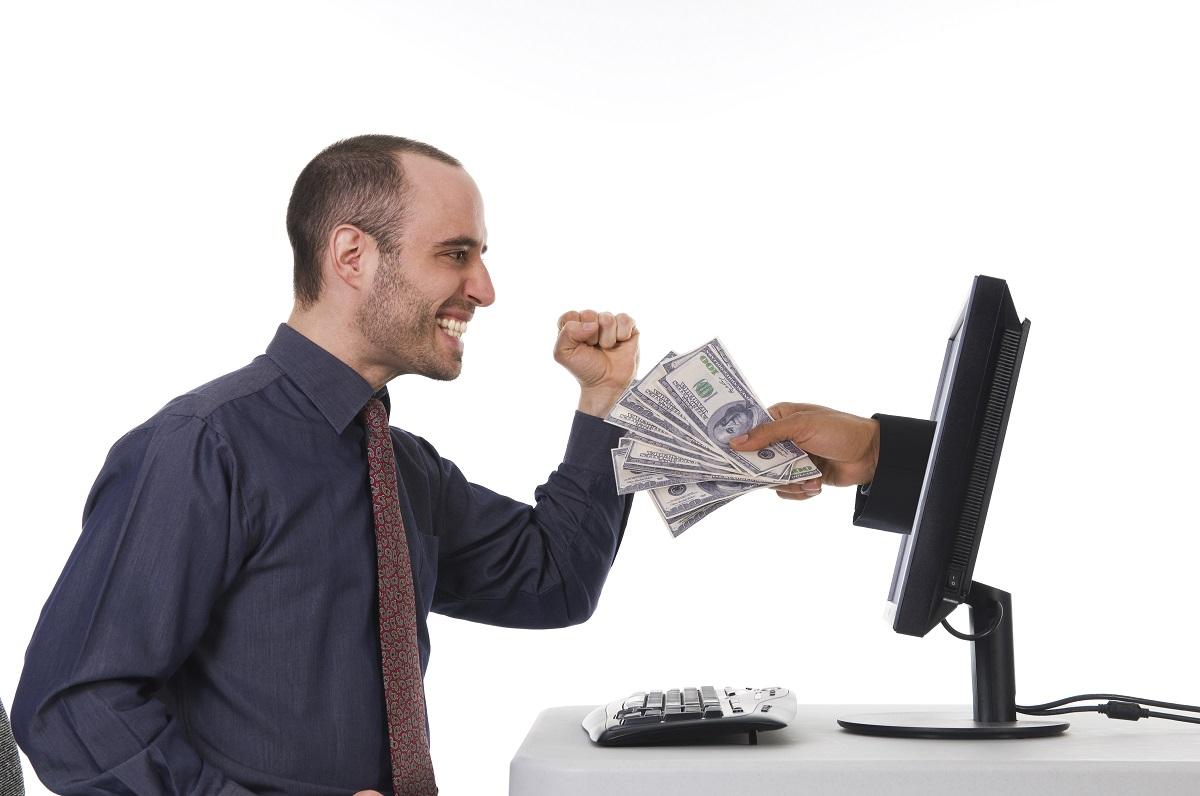 Развел за деньги на работе онлайн 28 фотография