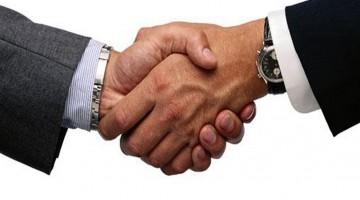 «Банк времени» или услуги и товары за кредо