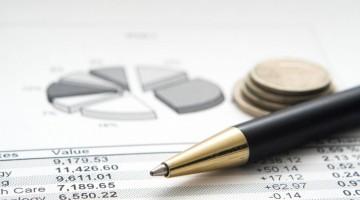 Особенности налогообложения ООО