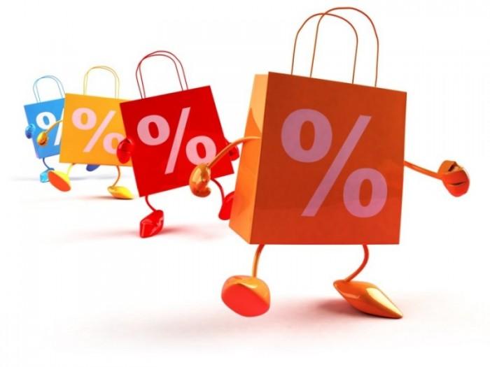 Покупка и перепродажа товаров из Америки: Amazon.com и Ebay.com