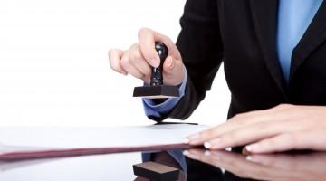 Особенности регистрации фирмы в США