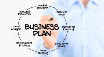 Ошибки при составлении бизнес плана