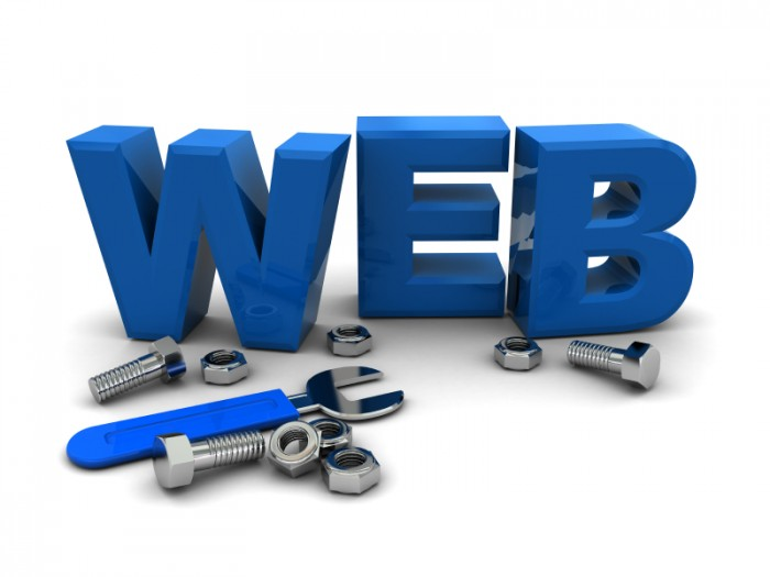 Web-дизайнер – профессия будущего