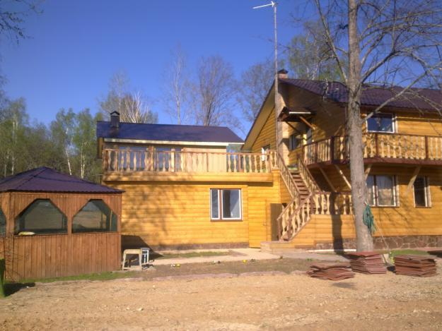 1355756218_organizaciya-ohotnichih-i-rybolovnyh-hozyaystv-2