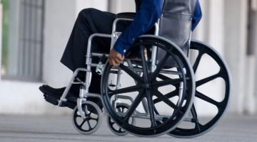 Бизнес идеи-  Работа на дому для инвалидов
