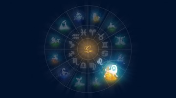 Бизнес-гороскоп на 2013 год