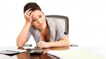 Как заработать женщине?