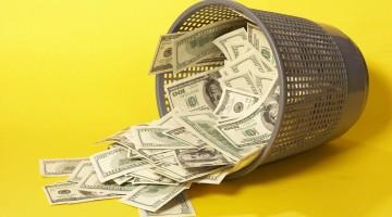 Как правильно экономить и тратить деньги