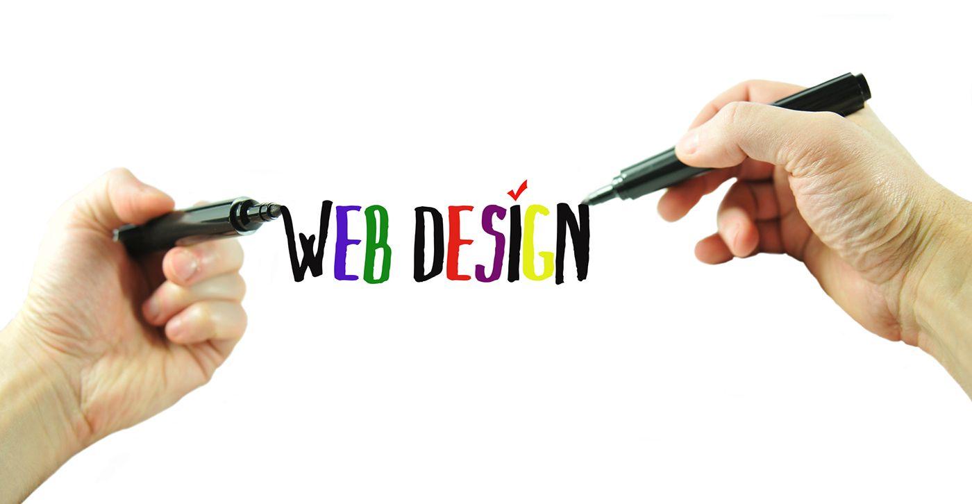 Смотреть дизайн дома фото