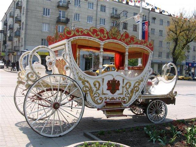 1358919761_pribylnyy-biznes-proizvodstvo-karet