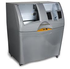1359022047_3d-printer-kupit