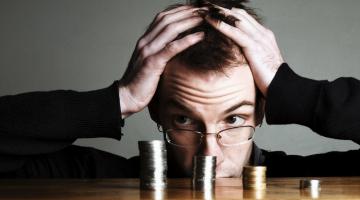 Банкротство. Оптимальные варианты реализации имущества