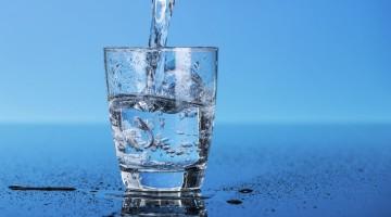Бизнес идеи — Продажа дождевой воды