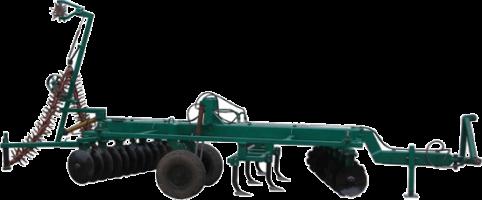 6 незаменимых помощников фермера: KUHN Optimer 7503, АКД - 3.0, ГВН - 3.7, CraftSmaN 28861, КПА - 2, YТO-SЕ250.