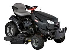 1360138023_craftsman-28861
