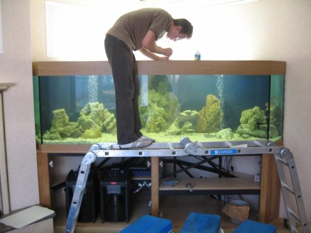 1360317023_proizvodstvo-akvariumov-domashniy-biznes