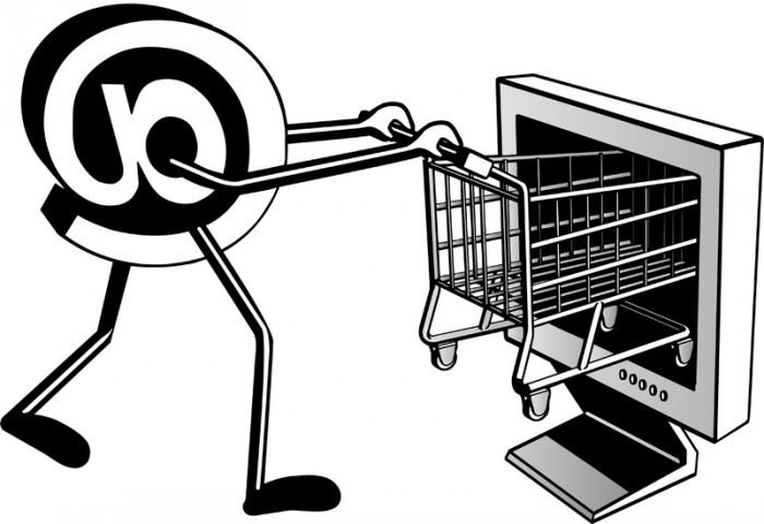 Как открыть интернет-магазин. С чего начать.
