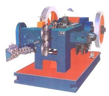 1360944941_proizvodstvo-samorezov