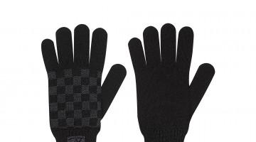 Специальное оборудование по производству перчаток